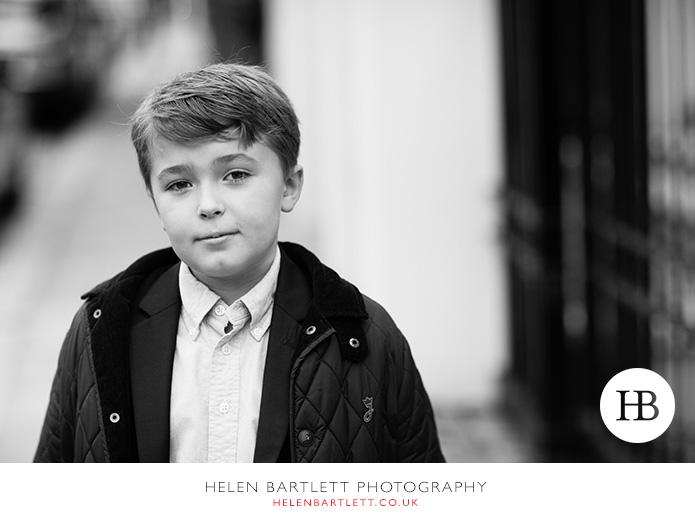 blogImagenatural-photographic-portraits-children-kensington-11