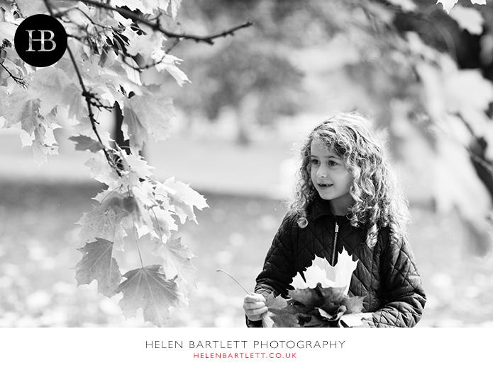blogImagenatural-photographic-portraits-children-kensington-12