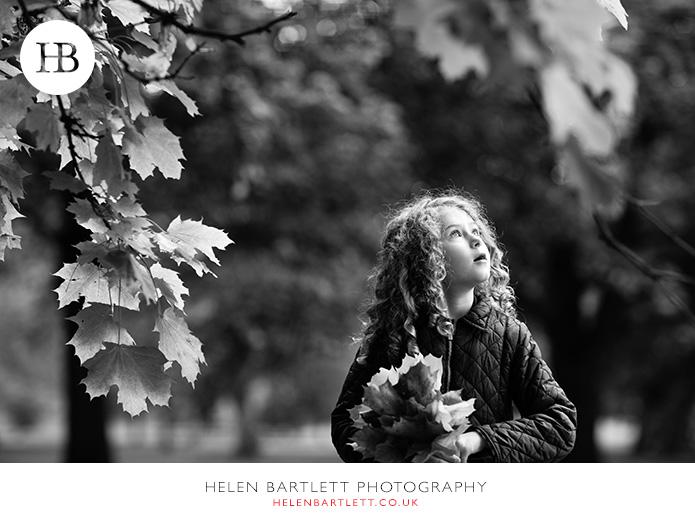 blogImagenatural-photographic-portraits-children-kensington-13