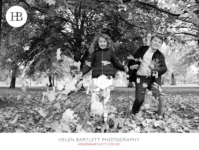 blogImagenatural-photographic-portraits-children-kensington-14