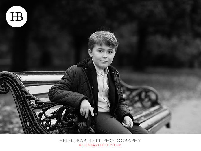blogImagenatural-photographic-portraits-children-kensington-15