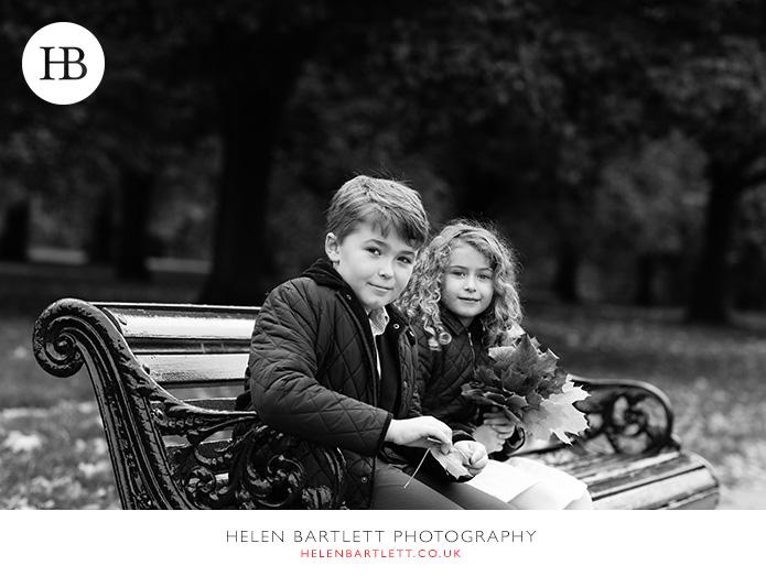 blogImagenatural-photographic-portraits-children-kensington-16