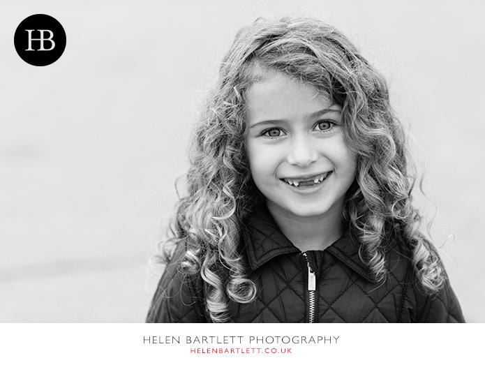 blogImagenatural-photographic-portraits-children-kensington-17