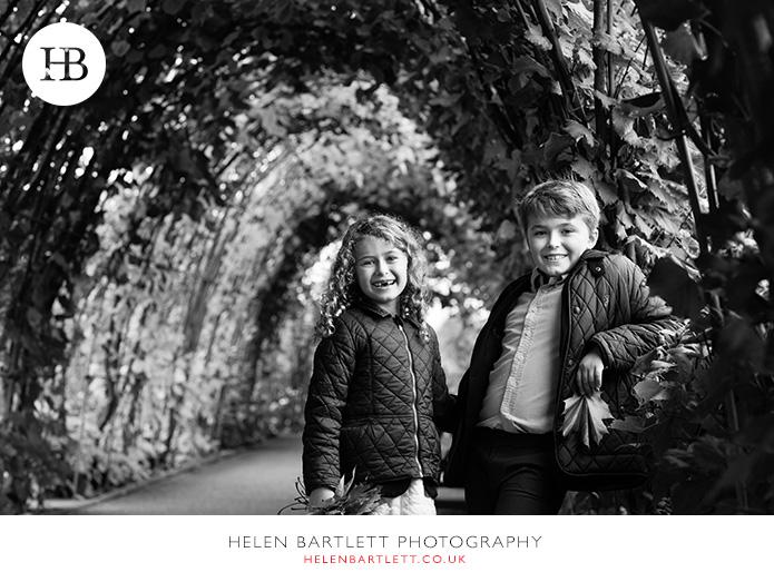 blogImagenatural-photographic-portraits-children-kensington-18