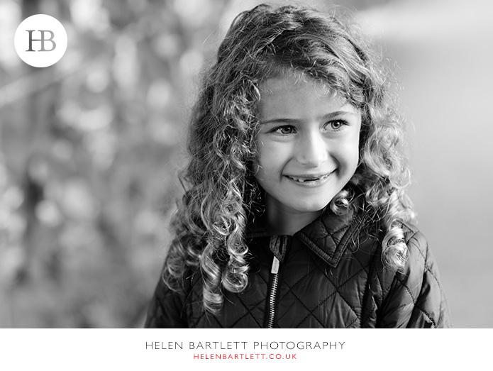 blogImagenatural-photographic-portraits-children-kensington-19