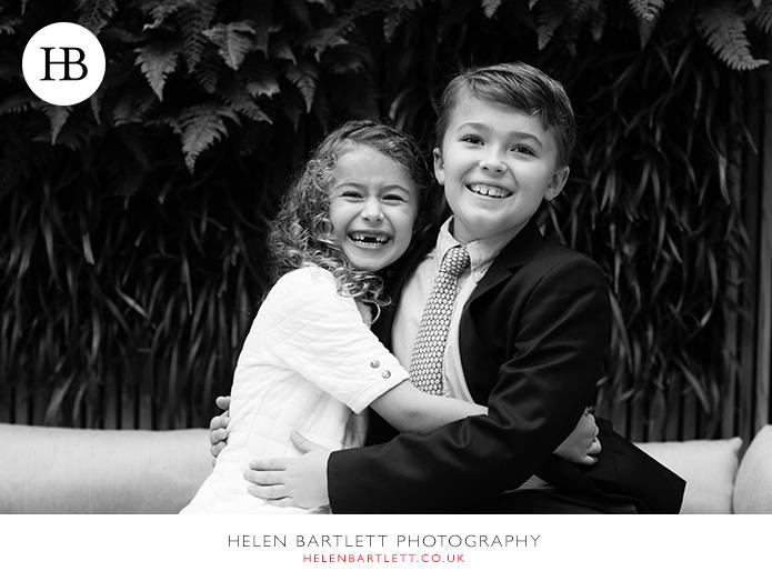blogImagenatural-photographic-portraits-children-kensington-2