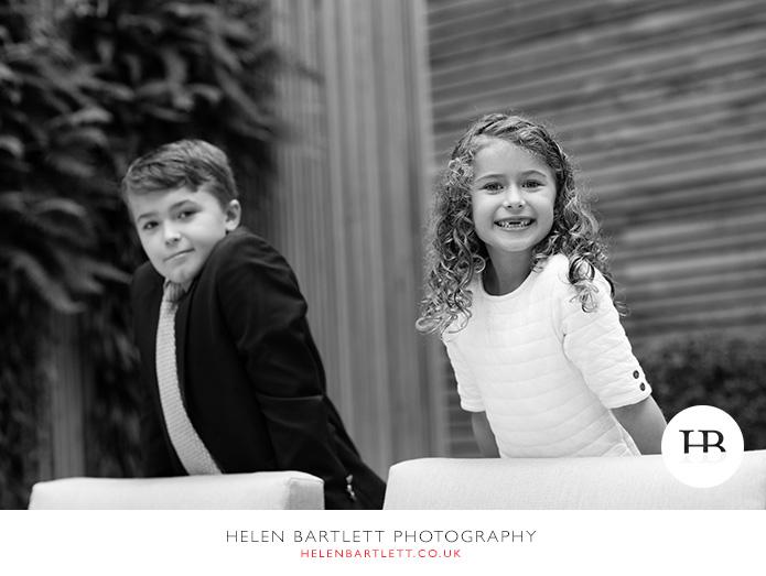 blogImagenatural-photographic-portraits-children-kensington-3