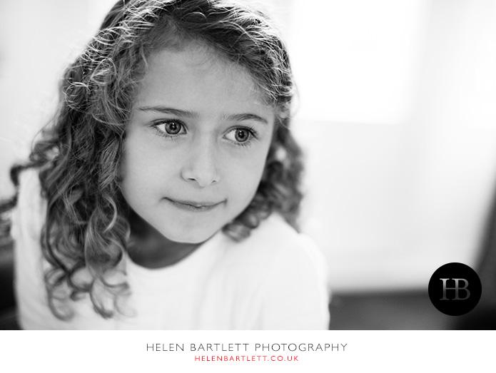 blogImagenatural-photographic-portraits-children-kensington-6