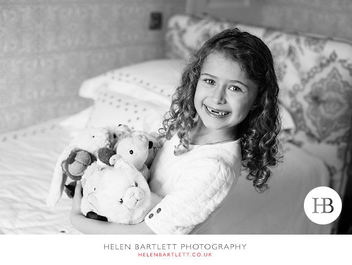 blogImagenatural-photographic-portraits-children-kensington-7