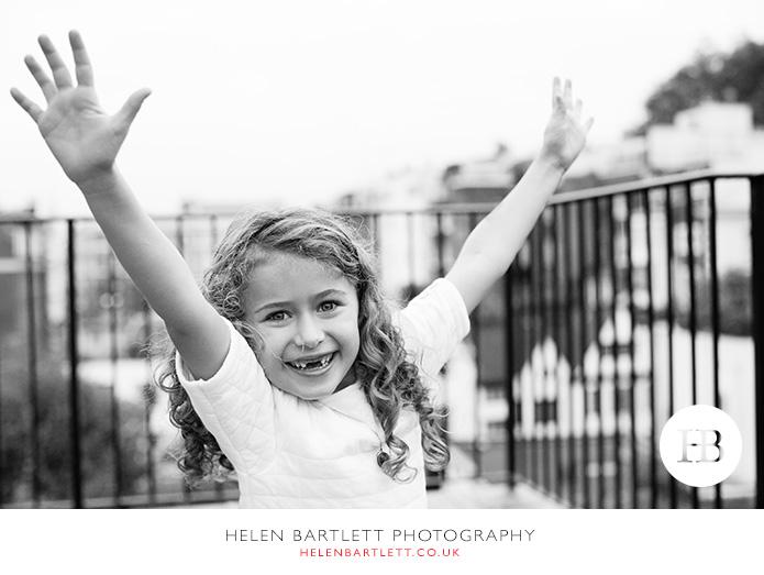 blogImagenatural-photographic-portraits-children-kensington-8