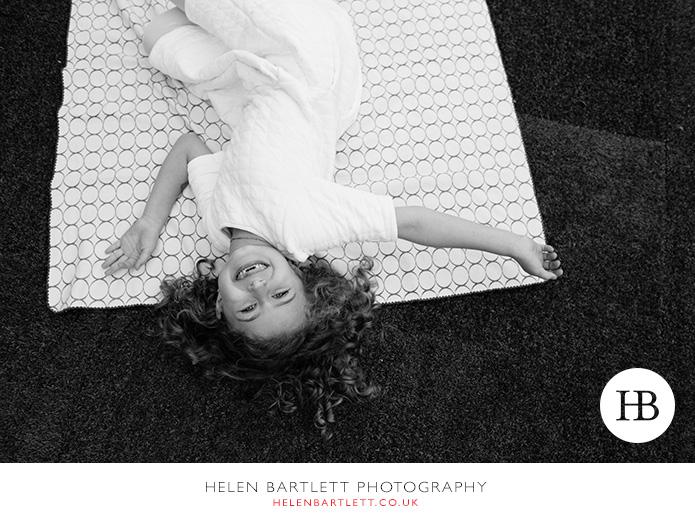 blogImagenatural-photographic-portraits-children-kensington-9