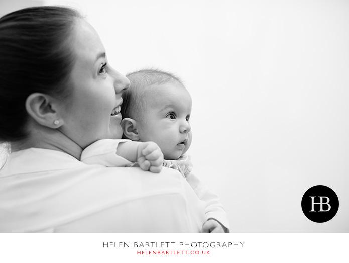 blogImagebaby-portrait-photography-sevenoaks-10