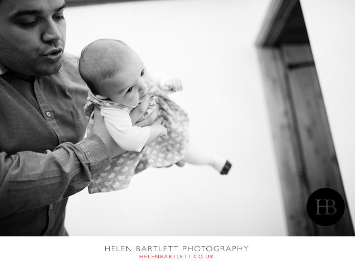 blogImagebaby-portrait-photography-sevenoaks-11