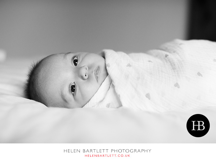 blogImagebaby-portrait-photography-sevenoaks-12