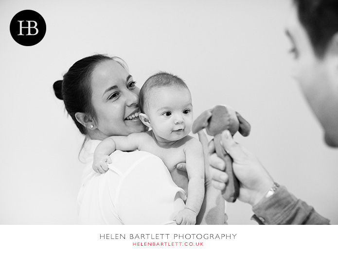 blogImagebaby-portrait-photography-sevenoaks-17