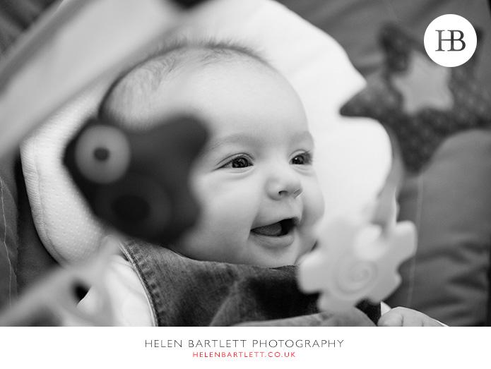 blogImagebaby-portrait-photography-sevenoaks-19
