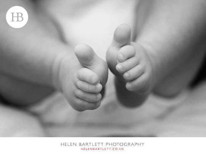 blogImagebaby-portrait-photography-sevenoaks-20