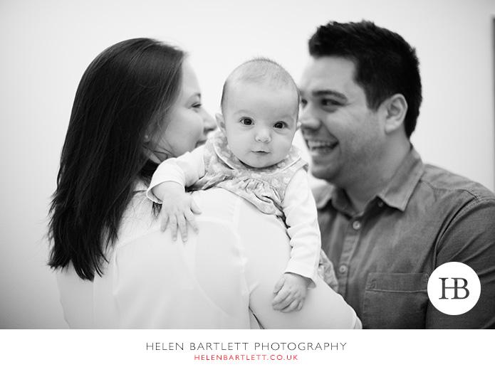 blogImagebaby-portrait-photography-sevenoaks-4