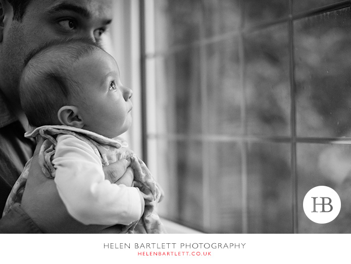 blogImagebaby-portrait-photography-sevenoaks-5