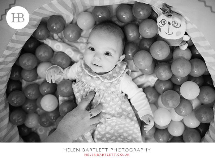 blogImagebaby-portrait-photography-sevenoaks-7
