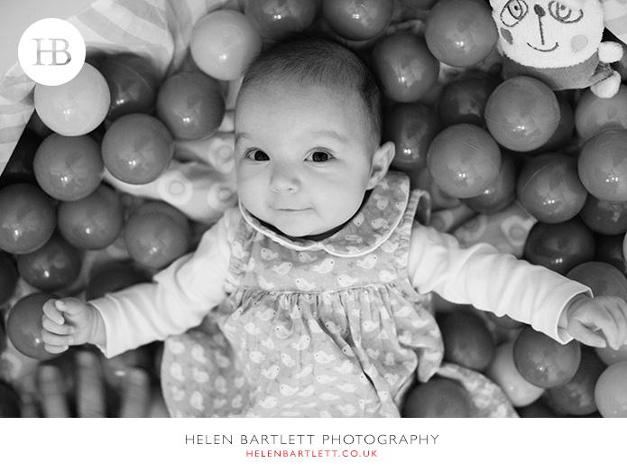 blogImagebaby-portrait-photography-sevenoaks-8
