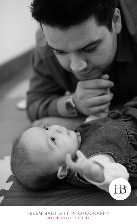 blogImagesevenoaks-baby-family-photographer-22