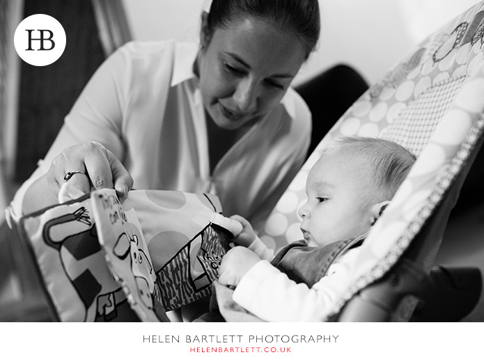 blogImagesevenoaks-baby-family-photographer-25