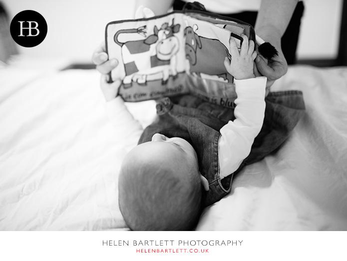 blogImagesevenoaks-baby-family-photographer-26