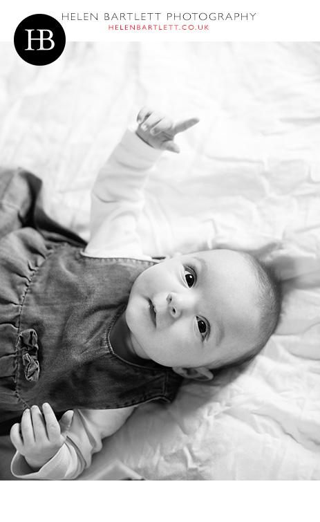 blogImagesevenoaks-baby-family-photographer-27