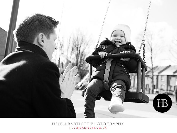 blogImagebattersea-family-photography-swings-1