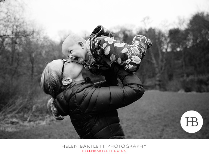 blogImagedocumentary-baby-and-family-photographer-1