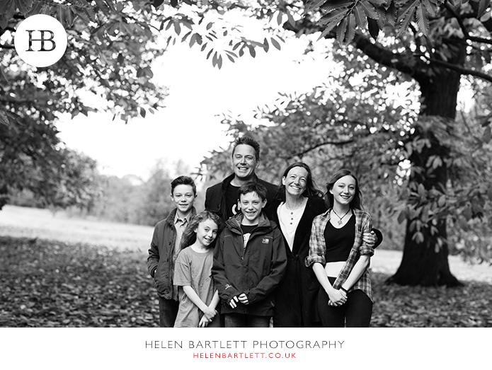 blogImagegreenwich-family-photographer-se10-1