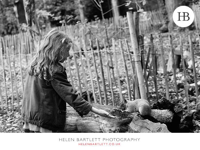 blogImagegreenwich-family-photographer-se10-13