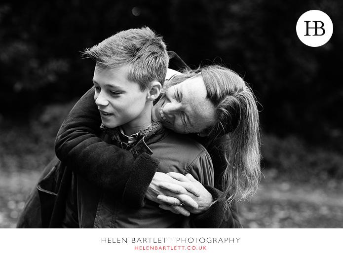 blogImagegreenwich-family-photographer-se10-14