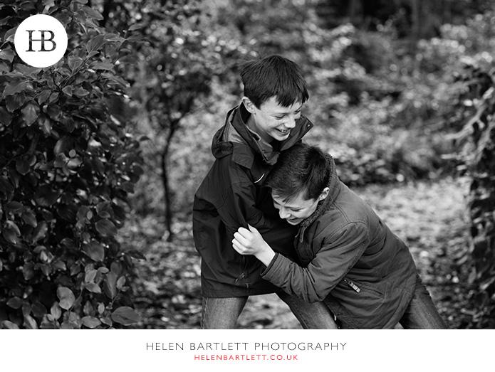 blogImagegreenwich-family-photographer-se10-15