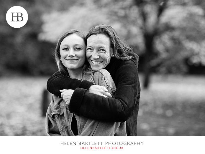 blogImagegreenwich-family-photographer-se10-17