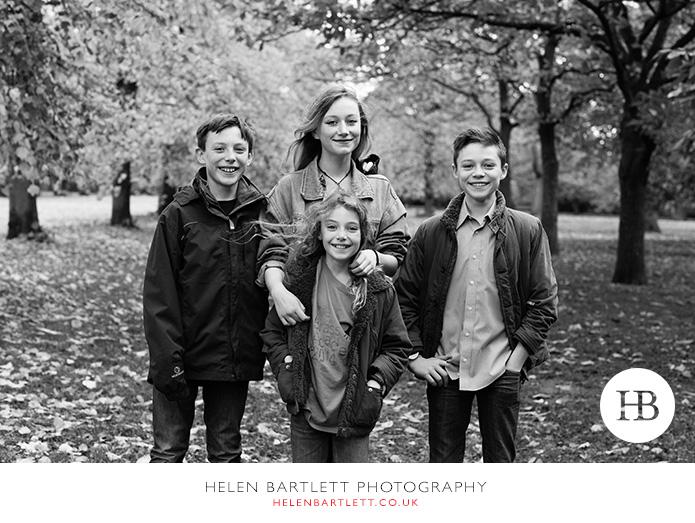 blogImagegreenwich-family-photographer-se10-2