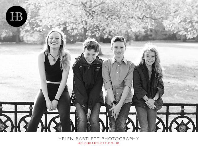 blogImagegreenwich-family-photographer-se10-5
