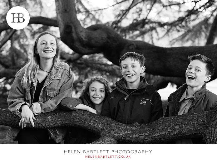 blogImagegreenwich-family-photographer-se10-7