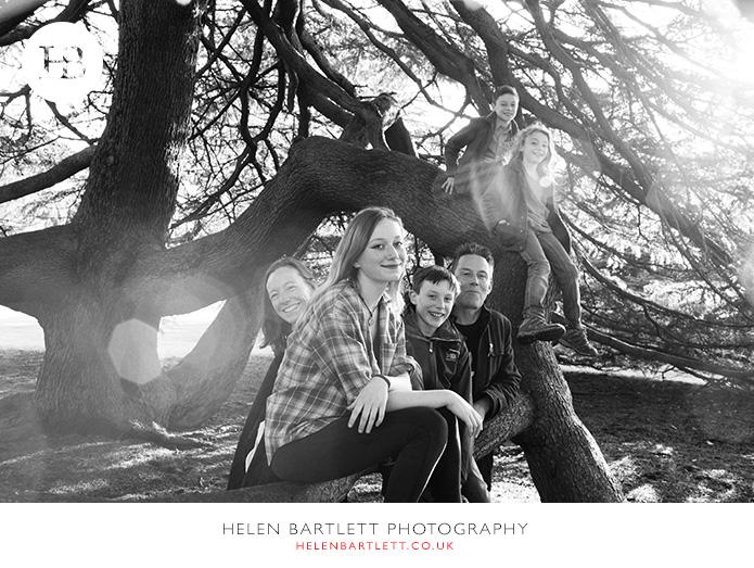 blogImagegreenwich-family-photographer-se10-8