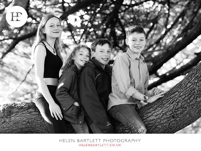 blogImagegreenwich-family-photographer-se10-9