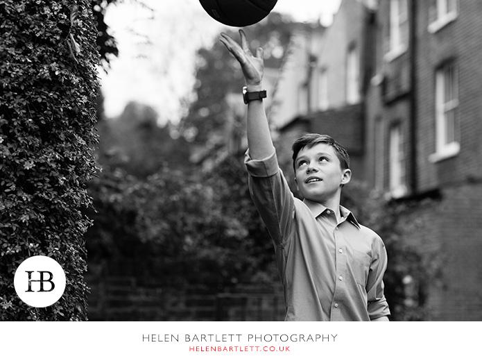 blogImagegreenwich-london-se10-family-photography-31