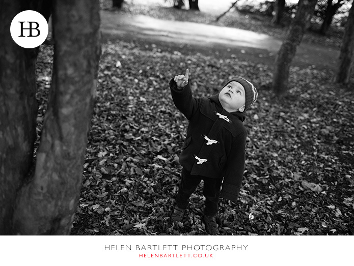 blogImagebaby-family-photography-crouch-end-n8-21