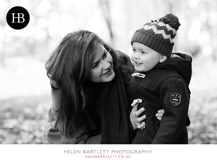 blogImagebaby-family-photography-crouch-end-n8-22