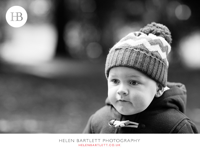 blogImagebaby-family-photography-crouch-end-n8-23