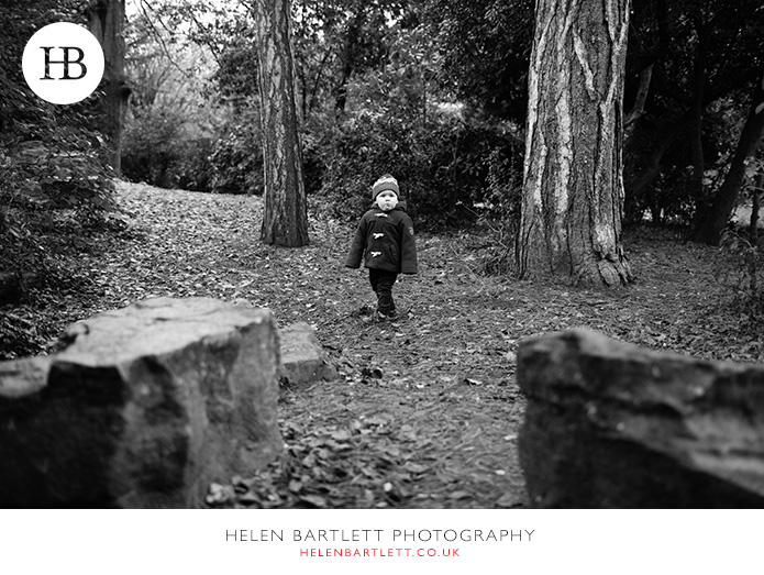 blogImagebaby-family-photography-crouch-end-n8-24