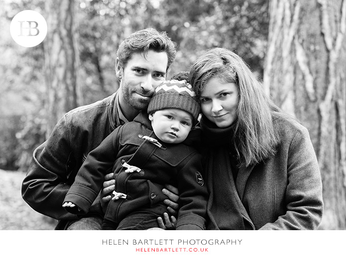 blogImagebaby-family-photography-crouch-end-n8-25