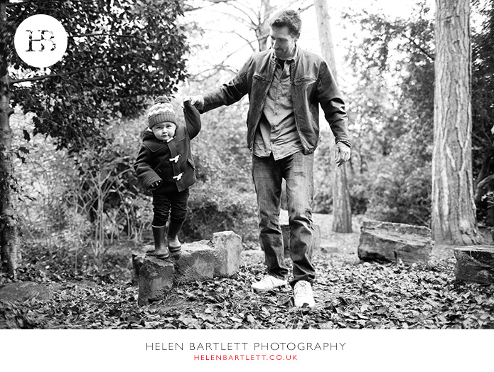 blogImagebaby-family-photography-crouch-end-n8-26