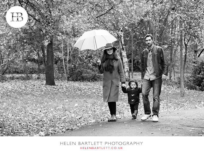 blogImagebaby-family-photography-crouch-end-n8-27