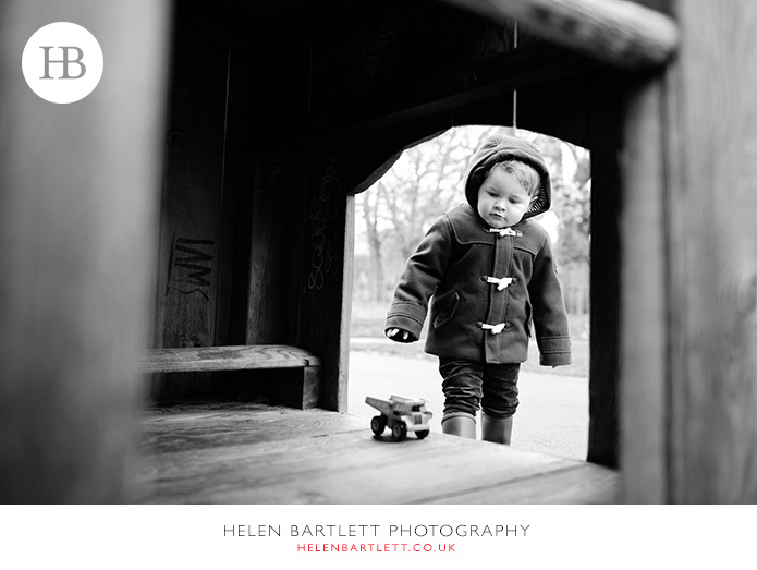 blogImagebaby-family-photography-crouch-end-n8-28
